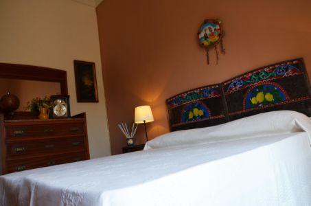 seconda-stanza-letto